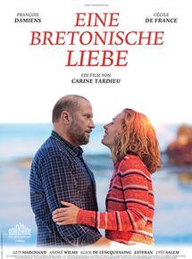 [GANZER~HD] Eine bretonische Liebe STREAM DEUTSCH KOSTENLOS SEHEN(ONLINE) HD