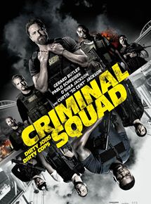 VOLL-FILM [GANZER] Criminal Squad (2018) STREAM DEUTSCH | CINEBLOG01 (HD)