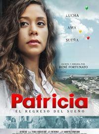 Patricia: El Regreso Del Sueño