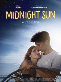 GANZER Midnight Sun – Alles für dich STREAM DEUTSCH KOSTENLOS SEHEN(ONLINE) HD