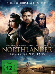 Northlander Der Krieg Der Clans