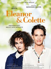 GANZER~HD Eleanor & Colette STREAM DEUTSCH KOSTENLOS SEHEN(ONLINE) HD