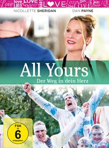 All Yours Film