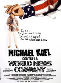 Michael Keal - Live aus Katango