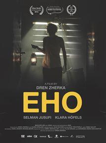 Eho - Echo