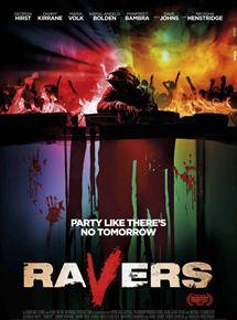 Ravers