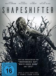 Shapeshifter Film
