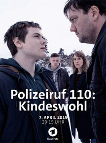 Kindeswohl Polizeiruf