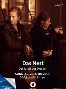 Tatort: Das Nest