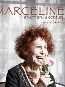Marceline. A Woman. A Century