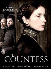 Die Gräfin