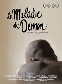 La Maladie du Démon - Die Krankheit der Dämonen