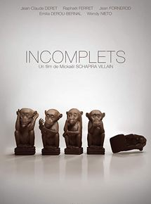Incomplets