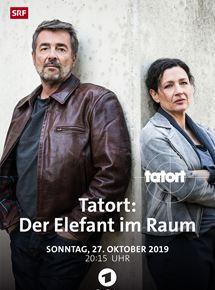Tatort: Der Elefant im Raum