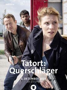 Tatort: Querschläger