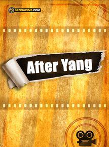 After Yang