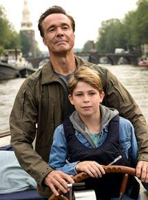 Amsterdam Krimi Das Verschwundene Kind