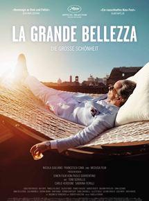 La Grande Bellezza - Die große Schönheit