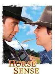 Horse Sense (TV)