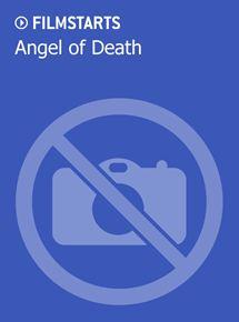 Ulli Lommel's Angel of Death