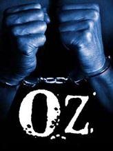 Oz - Hölle hinter Gittern, Die sechste Season [3 DVDs]