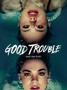 Good Trouble - Staffel 3