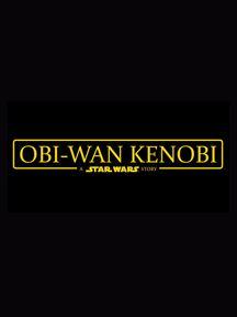Disneys Obi-Wan-Kenobi-Serie