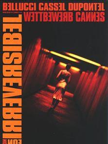 Irreversibel Trailer OV