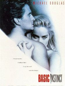 Basic Instinct Trailer DF