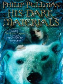 His Dark Materials Trailer (2) OV