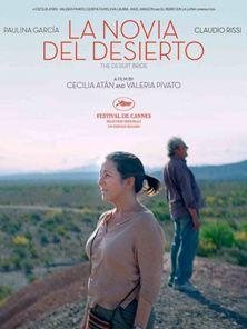 Señora Teresas Aufbruch in ein neues Leben Trailer DF
