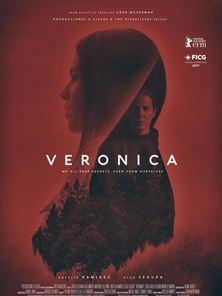 Verónica Trailer OV