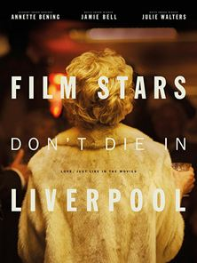 Film Stars Don't Die in Liverpool Trailer (2) OV