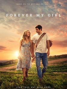 Forever My Girl Trailer OV