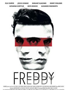 Freddy/Eddy Trailer DF