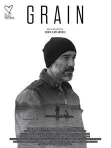 Grain Trailer OV