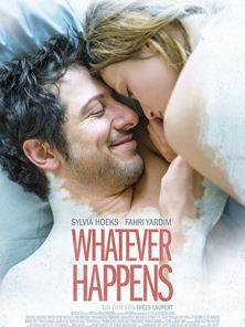 Whatever Happens Trailer DF