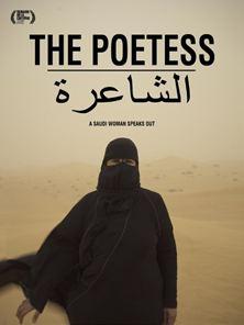 The Poetess Trailer OV