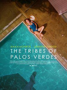 The Tribes of Palos Verdes Trailer OV