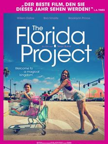 The Florida Project Trailer DF