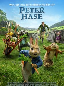 Peter Hase Trailer (2) DF