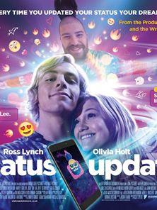 Status Update Trailer OV