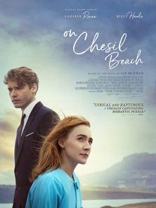 Am Strand Trailer OV