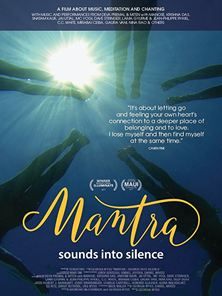 Mantra - Sounds into Silence Trailer OV