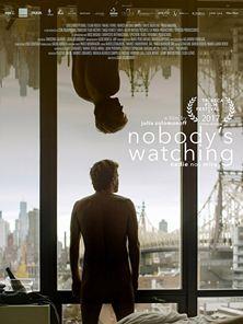 Nobody's Watching Trailer OV