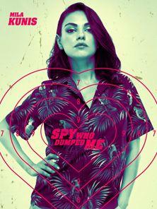 Bad Spies Trailer OV