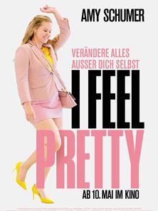 I Feel Pretty Trailer DF