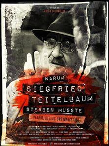 Warum Siegfried Teitelbaum sterben musste Trailer DF