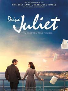 Deine Juliet Trailer DF