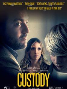 Nach dem Urteil Trailer OV